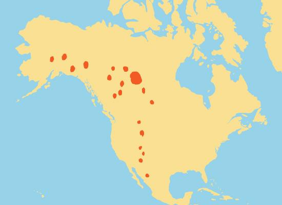 bison-range-range-map