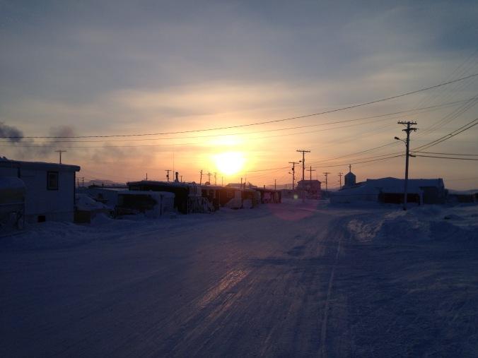 Kugaaruk, Nunavut