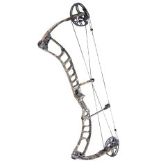Compound-Bow---Prime---RIZE-AP-L